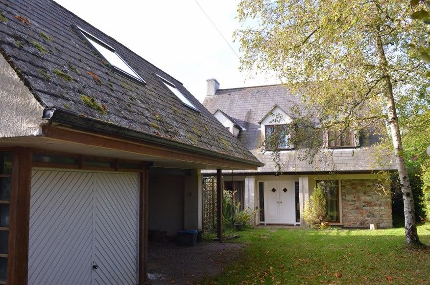 Property For Rent Chew Valley