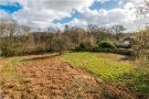 Plot for sale in Heckfield, Hook...