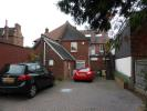 property for sale in 5 The Square,