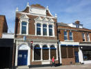 property for sale in 149 Albert Road,