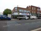 property to rent in 27 - 29 Kingston Road,