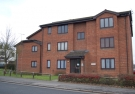 Flat to rent in Haywards Heath