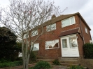 Brighton semi detached property to rent