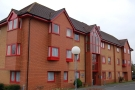 2 bedroom Flat in Haywards Heath