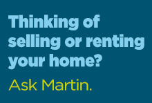 Martin & Co, Burgess Hill - Lettings & Sales
