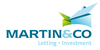 Martin & Co, Burgess Hill - Lettings