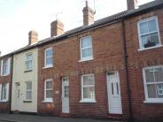 2 bedroom property in Chequer Road...