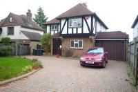 4 bed home to rent in Lingfield Road...