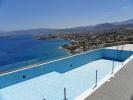 4 bed new property in Agios Nikolaos