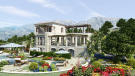 new development for sale in Crete, Lasithi, Elounda
