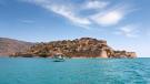 Isle of Spinalonga