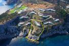 Detached Villa in Crete, Lasithi...