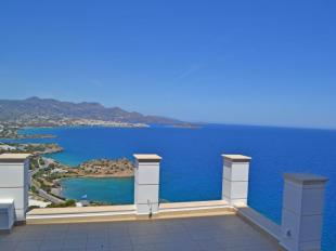 Agios new house for sale