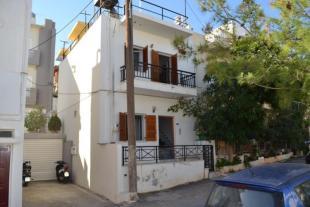 Apartment in �yios Nik�laos, Lasithi...