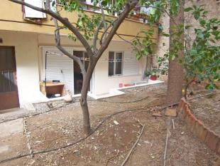 2 bed Apartment for sale in �yios Nik�laos, Lasithi...