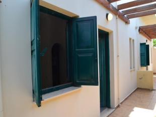 Áyios Nikólaos Apartment for sale