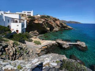 Villa in Crete, Lasithi...