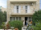 4 bed house for sale in Crete, Lasithi...