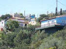 5 bedroom Villa in Crete, Lasithi...