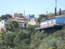 5 bedroom Villa in Crete, Lasithi...