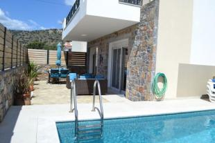 2 bed new development for sale in Crete, Lasithi, Elounda
