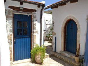 Village House for sale in Crete, Lasithi...
