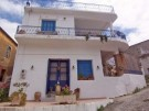 4 bedroom Village House for sale in Crete, Lasithi...