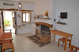 Village House in Crete, Lasithi, Kritsa