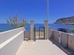 3 bed new home in Crete, Lasithi, Milatos