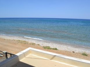 Villa for sale in Crete, Lasithi, Milatos