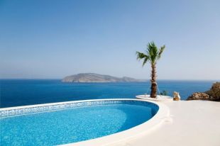 3 bed Villa for sale in Crete, Lasithi, Kavousi
