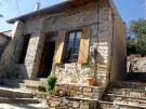 Cottage for sale in Crete, Lasithi...