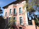 8 bed Detached house for sale in Villeneuve De La Raho...