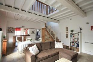 property for sale in Perpignan, Languedoc-Roussillon, 66100, France