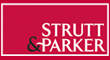 Strutt & Parker, Harpenden