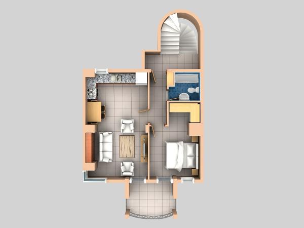 Floorplan 8
