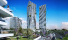 new Apartment for sale in Istanbul, Büyükçekmece...