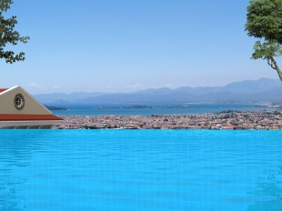 2 bed new Apartment for sale in Mugla, Fethiye, Fethiye