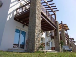 Apartment for sale in Mugla, Bodrum, Bodrum
