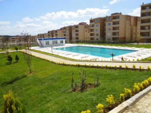 3 bed new Apartment for sale in Istanbul, Silivri, �anta