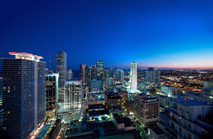 3 bedroom Penthouse for sale in Florida...