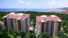 property for sale in Trabzon, Trabzon