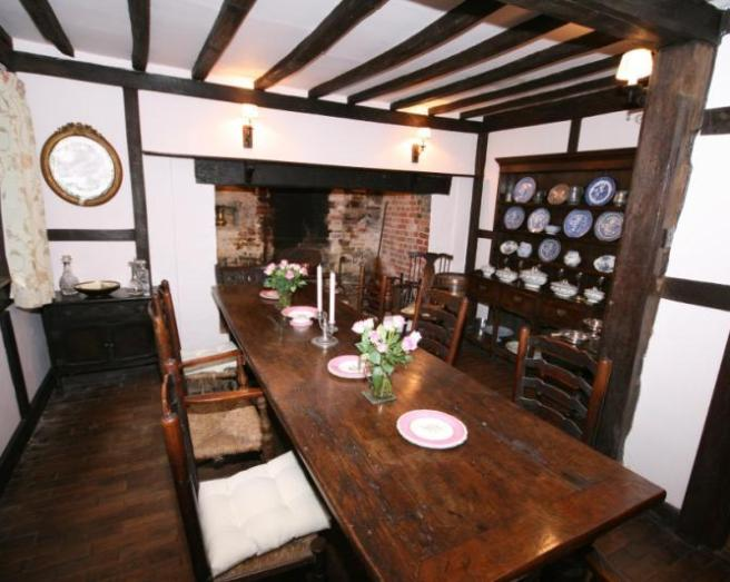 Welsh Dresser Design Ideas Photos Inspiration Rightmove Home Ideas
