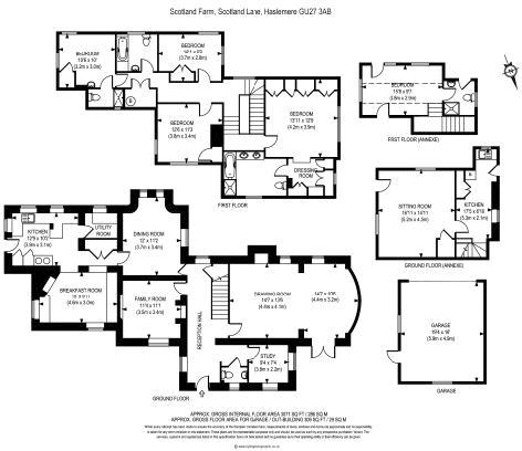 40534610 besides Saddle Stones A 9 5 Million Newly Built Mansion In Surrey England moreover Ocean Park House By C os Leckie Studio furthermore Property 39110713 likewise 20 Minute. on outdoor swimming pool surrey