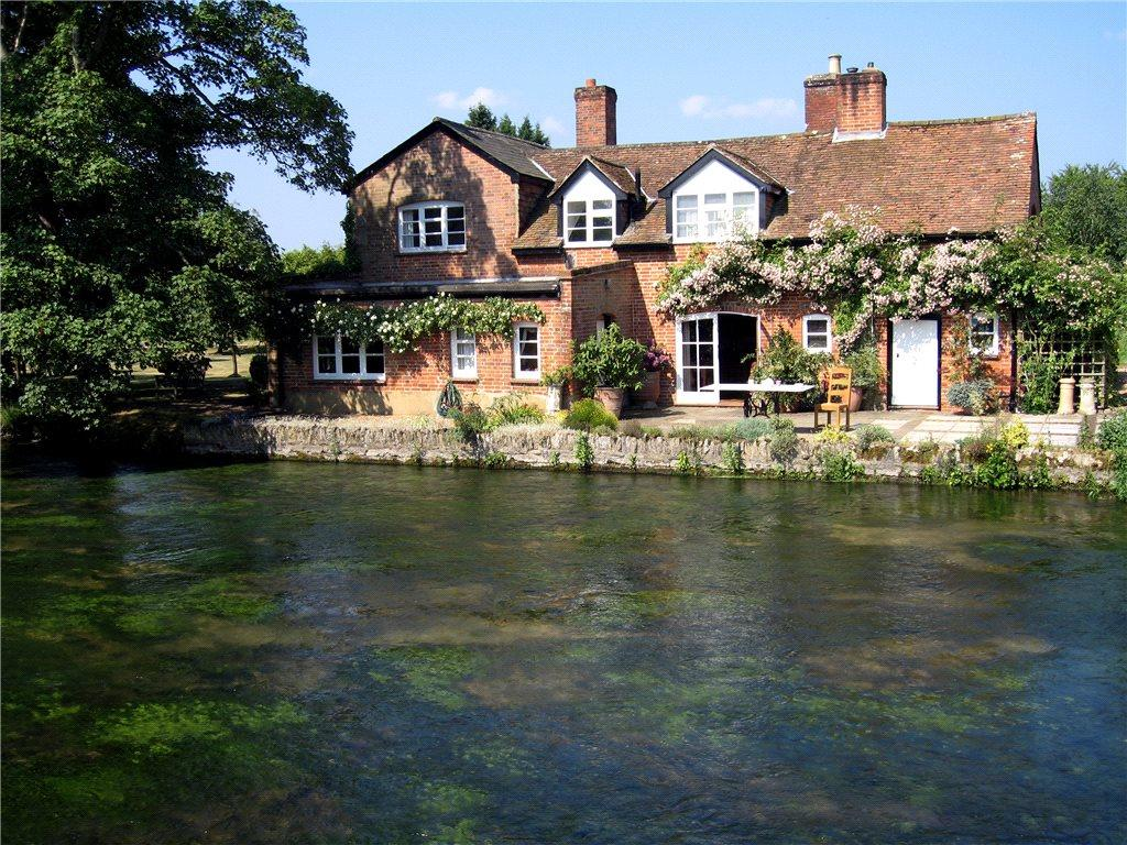 National Trust Leasehold Properties For Sale