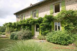 property for sale in Saint Estephe, Dordogne, 24360, France