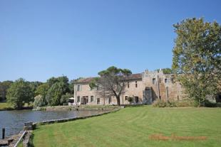 Bressuire house for sale
