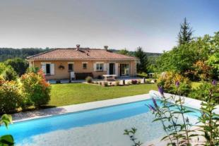 property for sale in Eyliac, Aquitaine, 24330, France