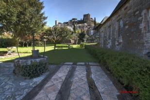 property for sale in Turenne, Corrèze, 19500, France