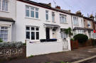 2 bedroom Terraced house for sale in Extended & fully...